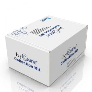 IvyGene Early Cancer Detection Testing