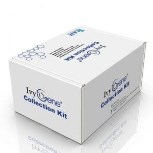 IvyGene Early Cancer Detection Testing