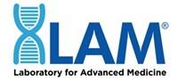 Laboratory for Advanced Medicine